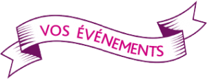 banner-evenement