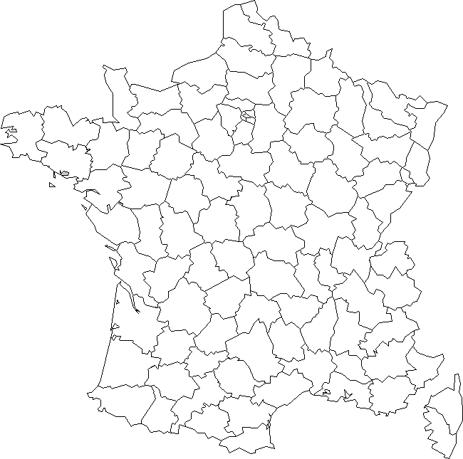 france_departements
